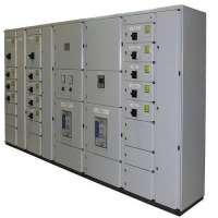 监控数据采集系统 制造商