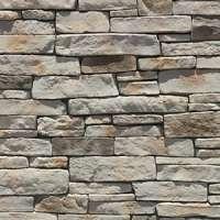 Ledge Stone Manufacturers