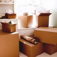 Household Goods Moving Services Importers