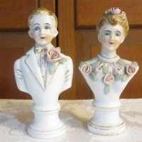 Porcelain Figurine Manufacturers