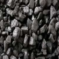 Coking Coal Importers