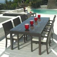 Outdoor Table Set Manufacturers