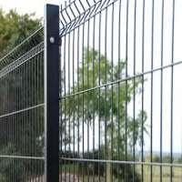 围栏围栏 制造商