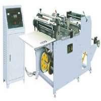 塑料板材切割机 制造商