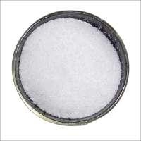 Sodium Iodide Manufacturers
