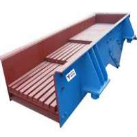 Vibrating Feeders Importers