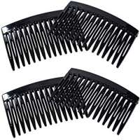 Comb Clip Manufacturers