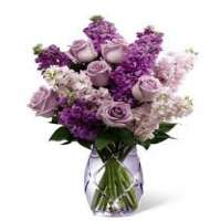 Stock Flower Manufacturers