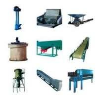 Salt Making Machine Manufacturers