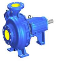 Solids Handling Pumps Manufacturers