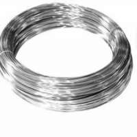 Nickel Iron Wire Manufacturers