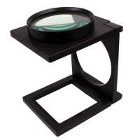 Table Top Magnifiers Manufacturers