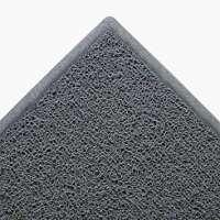 Scraper Mat Manufacturers