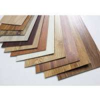 PVC Floor Covering Manufacturers