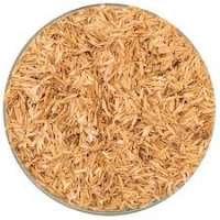 Rice Hulls Manufacturers