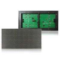 P10 LED模块 制造商