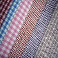 Uniform Fabric Importers