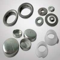 Plastic Stampings Manufacturers