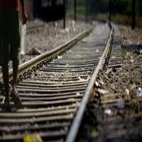 Railway Tracks Manufacturers