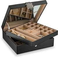 Jewelry Box Manufacturers