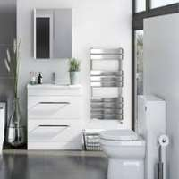 Bathroom Furniture Manufacturers