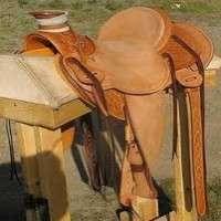 Saddle Parts Manufacturers