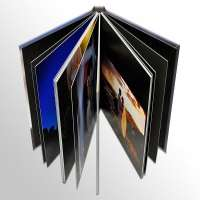 Wedding Album Maker Manufacturers