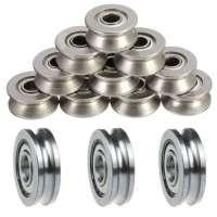 Ball Bearing Wheels Manufacturers