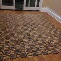 Floor Coverings Manufacturers