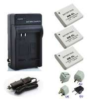 Digital Battery Charger Manufacturers