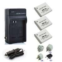 数码电池充电器 制造商
