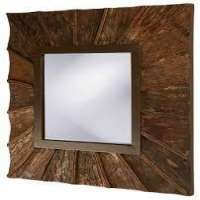 Coconut Shell Photo Frame Manufacturers