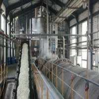 Sugar Refining Machinery Manufacturers