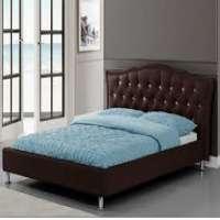 Designer Beds Manufacturers