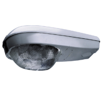 Street Light Luminaire Manufacturers