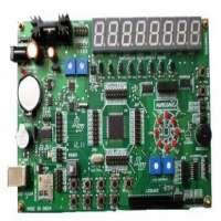 Microprocessor Development Board Manufacturers
