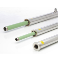 Cryogenic Pipe Manufacturers