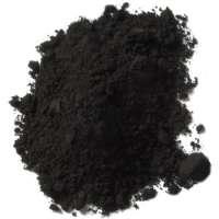 Black Iron Oxide Manufacturers