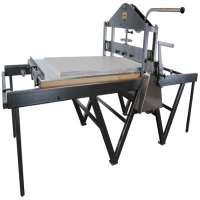 光刻印刷机 制造商