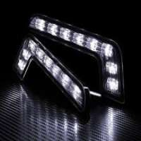 Automotive Lights Manufacturers
