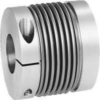 Metal Bellow Coupling Manufacturers