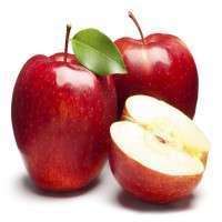 苹果 制造商