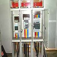 Switchgear Panels Manufacturers