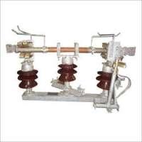 Double Break Isolator Manufacturers