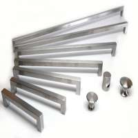 Stainless Steel Hardware Manufacturers