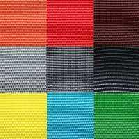 涤纶织带 制造商