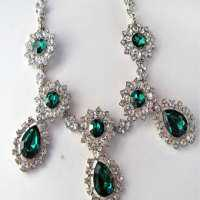Costume Jewelry Manufacturers