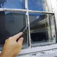 Window Glazing Manufacturers