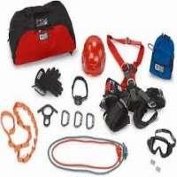 Rescue Equipment Manufacturers