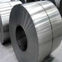 Hot Rolled Steel Strip Manufacturers
